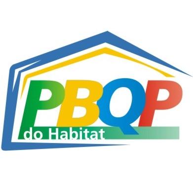 pbqp1