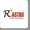 rcastro