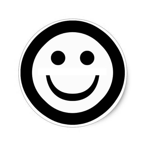 smiley_face_preto_e_branco_adesivo-rdacab6bf715c4f74ad4bae4962a6b2e9_v9waf_8byvr_512
